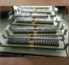 ASZC  GD20A / 5*7v 降压硅链