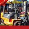 无锡二手叉车供应 TCM合力杭州二手堆高叉车 柴油叉车转让