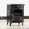 HIFlame壁炉HF217多种燃料真火壁炉