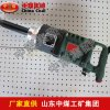 FBE72气动扳手 FBE72气动扳手价格