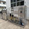 超/高純水設備 廠家直銷