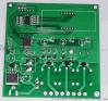 家用地暖全自动控制板 线路板PCB电路板电子产品开发设计