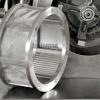 超微粉碎機 五谷雜糧中藥材粉碎機 小型不鏽鋼萬能粉碎機
