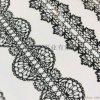 紙膠帶|大米 ~ 婚禮系列 ~ 黑色緞帶