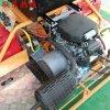 滁州信阳长治混凝土座驾式抹光机双磨盘抹光机直径100座驾抹光机