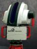 地下采空区的危害及三维激光扫描仪在采空区探测中的应用