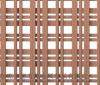 304材質不鏽鋼屏風