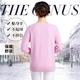 新款打底短款圓領針織衫毛衣女套頭修身秋冬季內搭羊絨衫批發