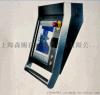 數控折彎機系統 電液同步折彎機 delem數控系統 DA69T數控系統 森賜供