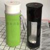 好壹杯非电解富氢水杯氢水养疗杯排毒通便好壹杯功能水杯