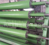 腾达辊业 专业承接特氟龙喷涂加工