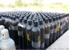 【暉騰氣體】供應氮氣N2 高純氮氣 供應氮氣 量大價優
