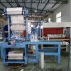 专业制造袖口式热收缩包装机厂家 品质保证 性价比高