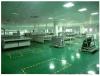 廠家直銷 太陽能發電組 單晶的A片光伏板 太陽能電池板