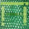 唐山柔性防風抑塵廠家、煤場專用防塵網價格、煤場安裝防塵網