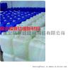 氟化铵厂家,合成氟化铵供应商