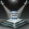 空气质量检测氟化氢HF气体传感器