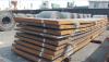 河南领江商贸有限公司 WNM500耐磨钢板