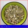 供应园艺蛭石 土壤改良剂蛭石 1-3mm 花卉蛭石