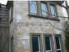 河北文化石厂家,外墙石材,黄木纹文化石,外墙砖