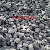 山东低硫铸造焦炭,一级焦炭,低磷铸造焦炭,低磷低灰低硫焦炭、冶金焦炭,出口焦炭,广东焦炭,天津焦炭,江苏焦炭,焦粒焦沫