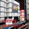 耐高温的手工净化板复合专用聚氨酯胶  耐高温手工板聚氨酯胶