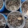昌利350mm金刚石刀头花岗岩锯片基体复焊石材切割片