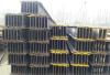 昆山低价出售8#工字钢及各种低合金工字钢。杭州/上海/苏州直销