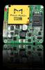 配网自动化专用无线通信模块