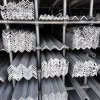 供应304,316L不锈钢角钢,不锈钢等边角钢,不锈钢不等边角钢
