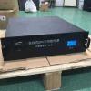 在线式ups不间断锂电池移动电源车载移动电源超大功率电源