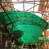 多层耐用采光防护型PC阳光板 阳光棚雨篷车棚可用PC板