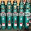 高扬程潜水泵图片 低流量高扬程潜水泵