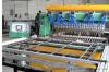 絲網焊網機  鋼筋焊網機  數控焊網機  全自動焊網機/德蘭公司138 3188 0991