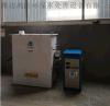 次氯酸钠发生器厂家,次氯酸钠发生器设计标准