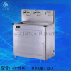 ic卡直飲水機淨水器價格_ic卡直飲水機