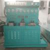 山东地区液压泵液压马达维修试验台液压综合检测台