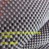 供应河北山东天津北京pvc发泡水果货架防滑网垫 生鲜垫