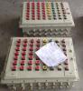 BXD51-Q12k防爆動力(電磁)起動配電箱