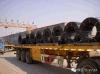 厂家供应高强度低价格预应力混凝土土用预应力钢绞线