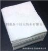 爽膚棉一次性大包化妝棉片特惠款卸妝棉 1200片每片7*6cm單層