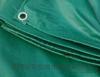 pvc涂层夹网布\帆布篷盖布优质帆布,厂家直供