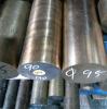 促銷QBe2鈹銅棒 高硬度耐磨鈹銅棒 電極鈹銅棒 鈹銅管批發