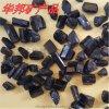供应优质电气石 电气石滤料(水处理) 各种型号电气石
