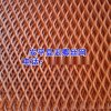 XG22菱形鋼板網,鍍鋅鋼板網,重型拉伸鋼板網,銅網