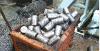 全自动吸气剂液压机 金属粉末冶金液压机 人造金刚石粉末成型液压机