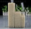 优质大米包装真空袋批发定制