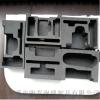 异形雕刻EVA包装电器防震内衬/EVA耳机内衬