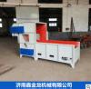 鑫金龍自動上料機新型給棉機紡織機械上料機全自動上料機設備