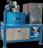 ZR0709S系列湿法电磁式粉体除铁器